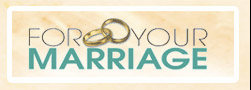 foryourmarriage