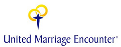 United Marriage Encounter